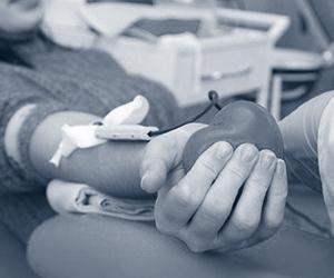 Как стать донором крови, как часто можно сдавать кровь