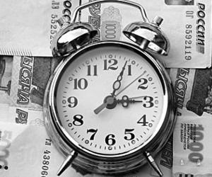 Досрочное погашение кредита в Сбербанке и ВТБ 24, возврат страховки