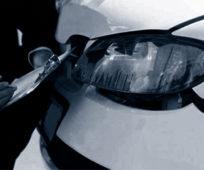 ocenka-avtomobilya-dlya-vstupleniya-v-nasledstvo