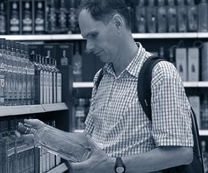 Продажа алкоголя в Москве, время продажи, закон 171-ФЗ, БукваПрава
