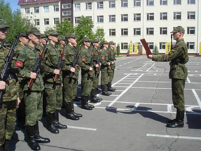 телефоны, часы служба в армии получение допуска квартир, вторичное жилье