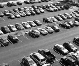 Правила эвакуации автомобилей на штрафстоянку 2018, как забрать машину со штрафсоянки