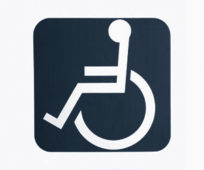 kak-oformit-invalidnost-s-chego-nachat