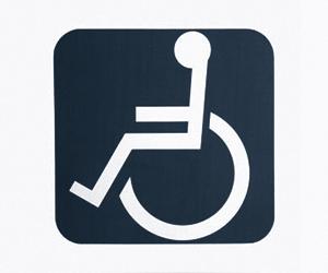 Оформление инвалидности в 2018 году, с чего начать, какие документы нужны, БукваПрава