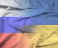 Сколько стоит патент на работу в России в 2018 году, БукваПрава