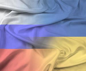 Патент для граждан Украины, патент на работу для украинцев