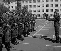 sluzhba-v-armii-po-kontraktu