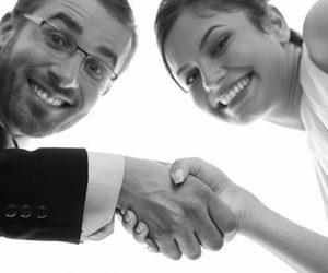 Содержание брачного договора, изменение и расторжение брачного договора в 2018 году