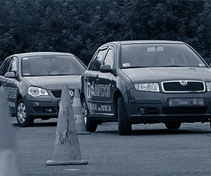 Черный список автошкол, черные автошколы в России