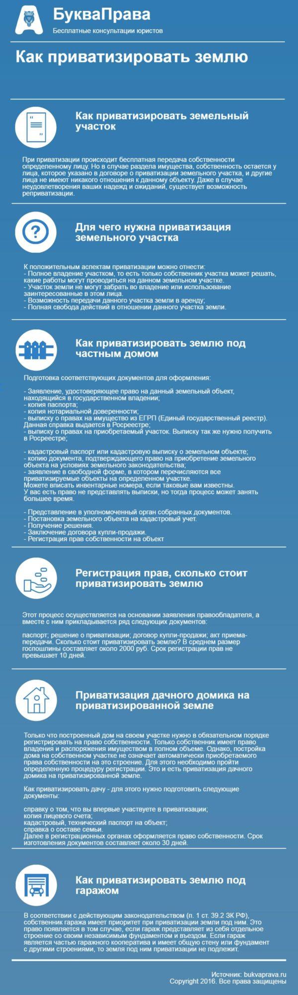 Русскоязычный адвокат в австрии
