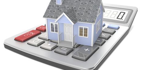 НДФЛ и налоговый вычет при продаже квартиры в 2016 году
