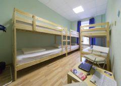 Сложно ли приватизировать комнату в общежитии?