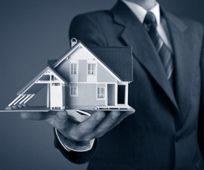 Что такое деприватизация жилья?