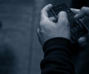Как пожаловаться на СМС спам Мегафона и других операторов