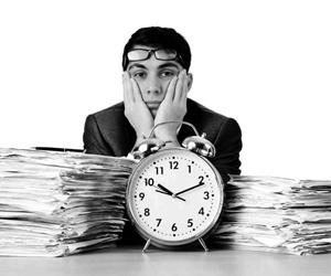 Образец приказа о привлечении к работе в выходной день