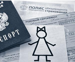rodovoj-sertifikat-dlya-chego-on-nuzhen-i-kak-ego-poluchit