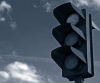 shtraf-za-krasnyj-signal-svetofora-2016