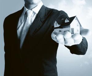 Страхование квартиры по ипотеке, титульное страхование недвижимости