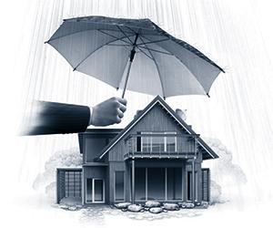 Добровольное страхование квартиры от пожара и затопления, стоимость