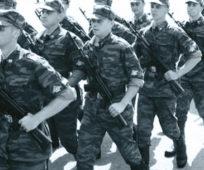 osennij-prizyv-v-armiyu-sroki