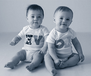 материнский капитал за близнецов
