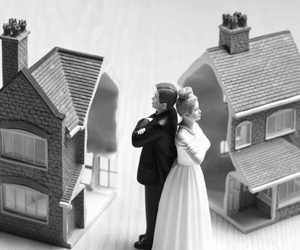 Заключаем мировое соглашение о разделе имущества супругов, образец 2017 года