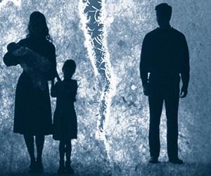 Расторжение брака через ЗАГС и суд, образцы заявлений