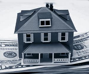 Какие документы нужны для оформления ипотеки, БукваПрава