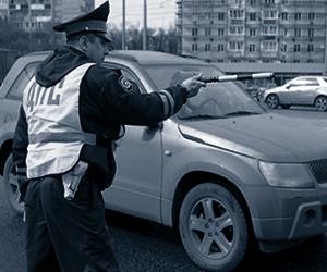 Штраф за грязные номера автомобиля в 2020 году, пункт правил