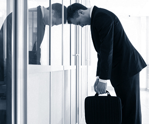 Ликвидация филиала увольнение работников компенсация