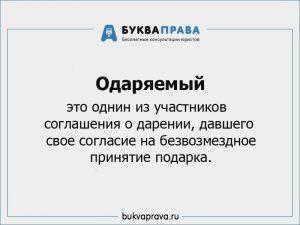 darstvennaya-na-kvartiru-mezhdu-blizkimi-rodstvennikami-2019