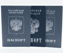 oshibka-v-pasporte