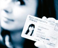 Процедура получения визы в Россию