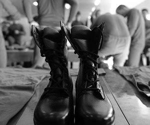 Наказание за уклонение от службы в армии