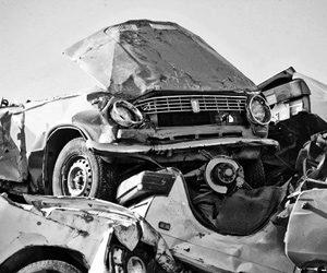Как снять с учета в ГИБДД и утилизировать автомобиль без документов в 2018 году