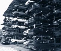 kto-platit-utilizacionnyj-sbor-na-avtomobili
