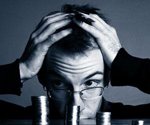 Банкротство физических лиц, последствия для должника
