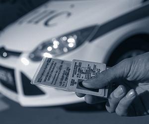 Получение водительского удостоверения (госуслуги), какие документы нужны для получения прав