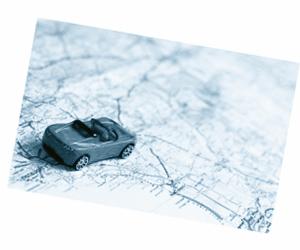 Международное водительское удостоверение, получение прав международного образца в 2018 году