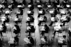 Правила сдачи единого государственного экзамена (ЕГЭ)