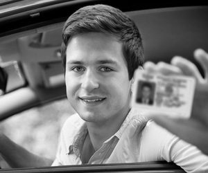 Получение водительского удостоверения: процедура и документы в 2018 году