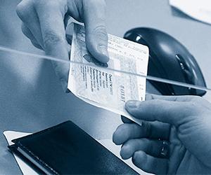 Как проверить работу на патент бланки для регистрации иностранных граждан в фмс
