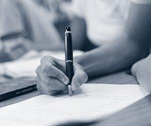 Как подать на алименты без развода, документы на алименты