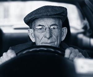 Пенсионер инвалид 2 группы льготы по налогам на транспорт по