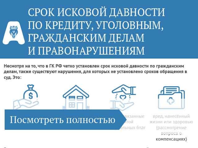 альфа банк кредит карта оформить онлайн заявку