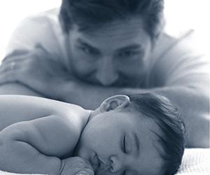 Иск об оспаривании отцовства, образец