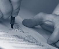 garantijnoe-pismo-ob-oplate-obrazec