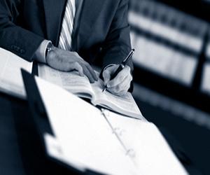 Как подать жалобу в прокуратуру, образец заявления