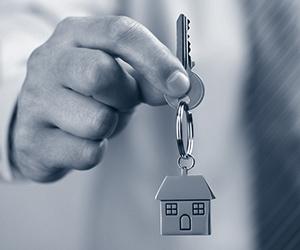Приватизация жилья: что это такое, когда заканчивается, нужно ли приватизировать квартиру