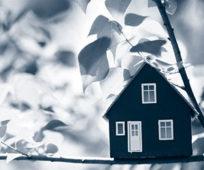 kak-zaregistrirovat-dachnyj-dom